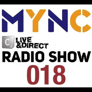 2011-07-22 - MYNC, Pierce Fulton - Cr2 Records 018.jpg