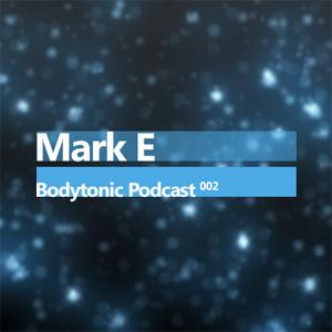 2008-02-11 - Mark E - Bodytonic Podcast 2.jpg