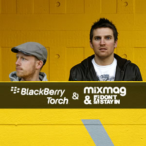 2010-11-16 - Technicolour & Komatic - Don't Stay In Mix Of The Week 060.jpg
