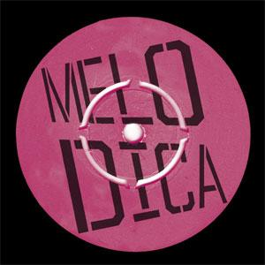 2011-11-28 - Chris Coco - Melodica.jpg