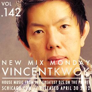 2012-04-30 - Vincent Kwok - New Mix Monday (Vol.142).jpg