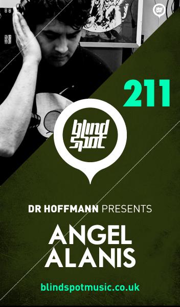 2013-06-17 - Angel Alanis - Blind Spot 211.jpg