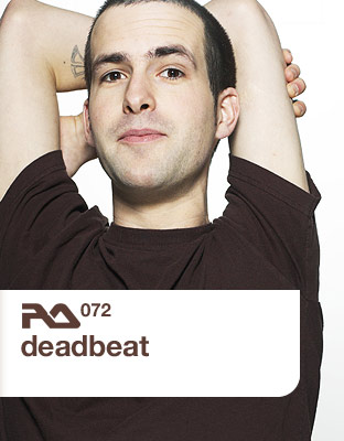 Ra072-deadbeat.jpg