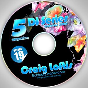 2008-10-01 - Craig Loftis - 5 Magazine DJ Series.jpg
