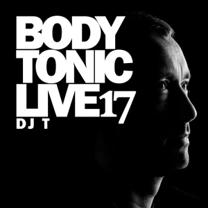 2009-06-30 - DJ T. - BodytonicLive 17.jpg