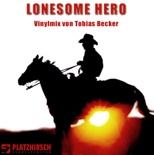2009-10-13 - Tobias Becker - Lonesome Hero - Kompakt FM 003.jpg
