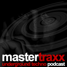2010-04-01 - Glenn Wilson - Mastertraxx Techno Podcast.jpg