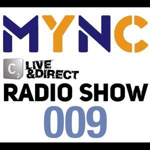 2011-05-20 - MYNC, Steve Mac, Chuckie - Cr2 Records 009.jpg