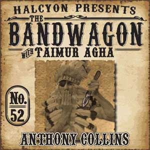 2011-07-27 - Taimur Agha, Anthony Collins - The Bandwagon Podcast 052.jpg