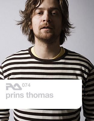 2007-10-15 - Prins Thomas - Resident Advisor (RA.074).jpg