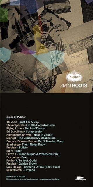 2008 - Pulshar - Mixmag.info Podcast 18.jpg