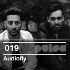 2011-03-08 - Audiofly - Pulse Radio Podcast 019.jpg