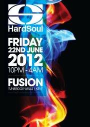 2012-06-22 - HardSoul, Bar Fusion.jpg