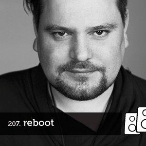 2014-06-01 - Reboot - Soundwall Podcast 207.jpg