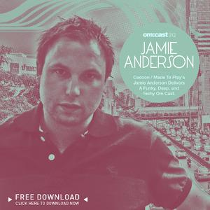 2010-05-20 - Jamie Anderson - OmCast 12.jpg