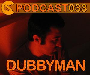 2010-07-16 - Dubbyman - Clubbingspain Podcast 033.jpg