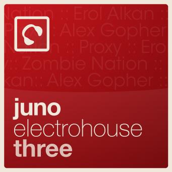 2010-12-07 - Ian Robinson - Juno Electro House Podcast 3.jpg