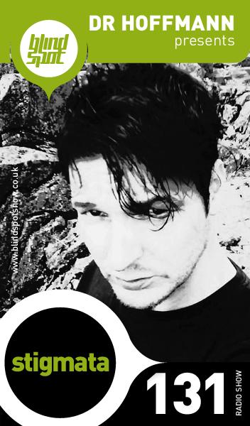 2011-12-10 - Stigmata - Blind Spot 131.jpg