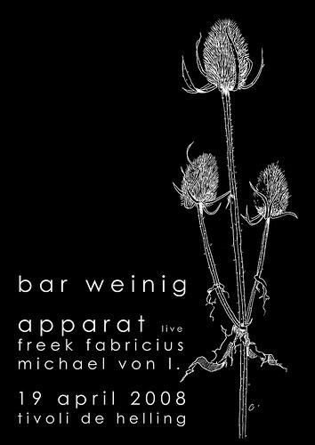 2008-04-19 - Bar Weining, Tivoli de Helling.jpg