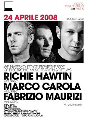 2008-04-24 - Richie Hawtin @ Palapartenope.jpg