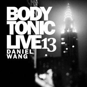 2009-03-03 - Daniel Wang - BodytonicLive 13.jpg
