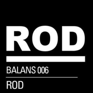 2011-10-19 - ROD - Balans Podcast (BALANS006).jpg