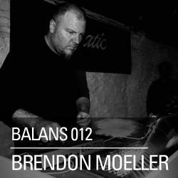 2012-02-01 - Brendon Moeller - Balans Podcast (BALANS012).jpg