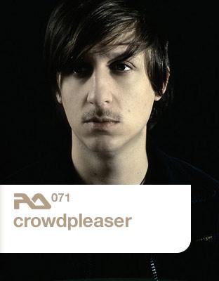 Ra071-crowdpleaser.jpg