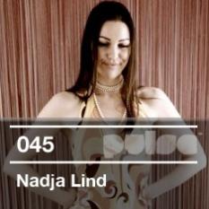 2011-09-21 - Nadja Lind - Pulse Radio Podcast 045.jpg