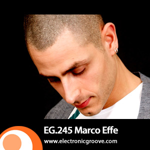 2011-11-07 - Marco Effe - Electronic Groove Podcast (EG.245).jpg