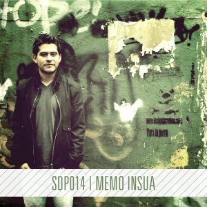 2012-07-16 - Memo Insua - Saint-Deep Podcast Issue 014-1.jpg