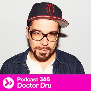 2014-01-06 - Doctor Dru - Data Transmission Podcast (DTP365).jpg