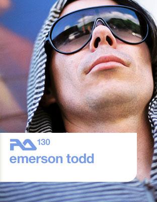 2008-11-24 - Emerson Todd - Resident Advisor (RA.130).jpg