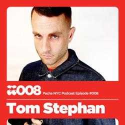 2009-08 - Tom Stephan - Pacha NYC Podcast 008.jpg
