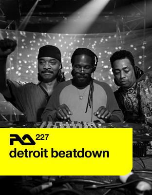 2010-10-04 - Detroit Beatdown - Resident Advisor (RA.227).jpg