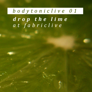 2008-06-30 - Drop The Lime - BodytonicLive 01.jpg