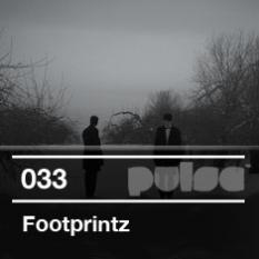 2011-06-20 - Footprintz - Pulse Radio Podcast 033.jpg