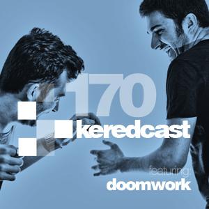 2012-09-27 - Kered, Doomwork - KeredCast 170.jpg