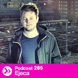 2013-01-17 - Ejeca - Data Transmission Podcast (DTP285).jpg