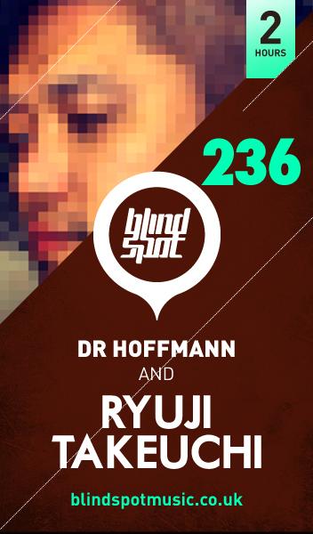 2013-12-10 - Dr Hoffmann, Ryuji Takeuchi - Blind Spot 236.jpg