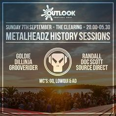 2014-09-07 - Metalheadz History Sessions, Outlook Festival.jpg