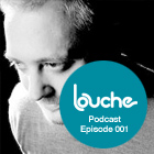2009-06-11 - Markus Fix - Louche Podcast 001.jpg