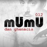 2010-08 - Dan Ghenacia - mUmU Podcast 012.jpg