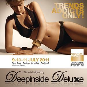 2011-07 - Mode City, Paris, Deepinside Deluxe.jpg