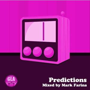 2012-01-09 - Mark Farina - Predictions (GLA Podcast 26).jpg