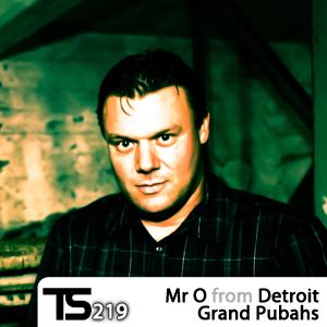 2012-01-25 - Detroit Grand Pubahs - Tsugi Podcast 219.jpg