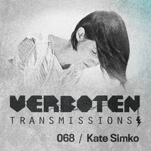 2013-01-21 - Kate Simko - Verboten Transmissions 068.jpg