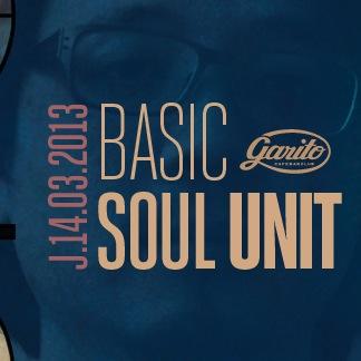 2013-03-14 - Basic Soul Unit @ Garito Café.jpg
