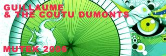 Mutek Podcast 006.jpg
