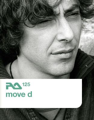 2008-10-20 - Move D - Resident Advisor (RA.125).jpg